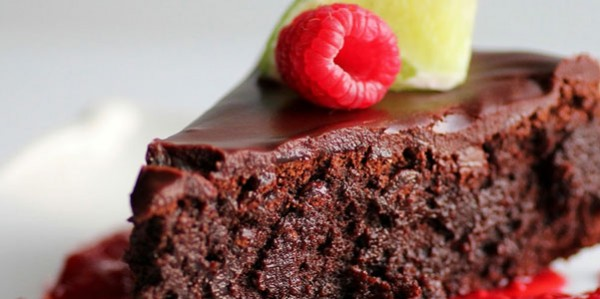 moelleux-chocolat
