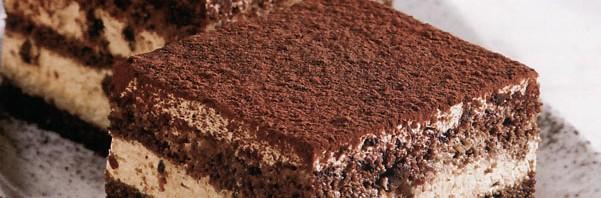 Recette du tiramisu au chocolat recette du tiramisu facile recette au chocolat - Recette tiramisu au chocolat ...